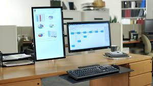 Standing Desk Ergotron Cute Ergotron Standing Desk Inspiration Desk Gallery Image And