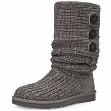 s ugg boots clouboutinpumpsmall seek the ugg boots for 1873 ugg boots