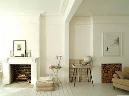 Modern Design Victorian Home Download Modern Victorian Decor Widaus Home Design