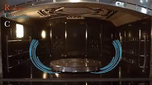 La Cornue Chateau G4 Nouvelle Technologie Du Four Voute La Cornue Youtube