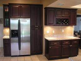 kd kitchen cabinet doors