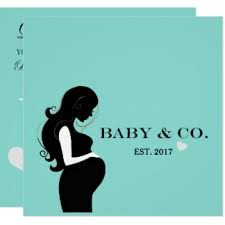 baby and co baby shower new gifts on zazzle