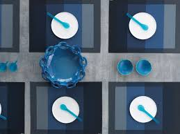 Chilewich Outdoor Rugs by A Closer Look At Chilewich Design Milk