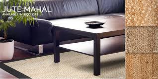 create custom natural fiber sisal rugs sisal rugs direct
