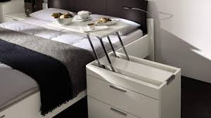 how you can unique bedside tables u2014 new interior ideas