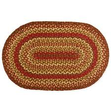 Jcpenney Area Rug Rugs Jcpenney Braided Rugs Survivorspeak Rugs Ideas