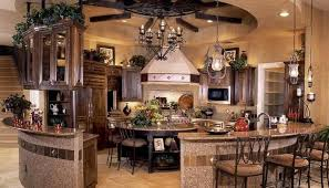 kitchen with an island kitchen with an island kitchen cabinets remodeling