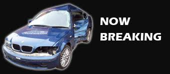 bmw car parts uk genuine bmw car parts from aswr independent bmw dismantlers