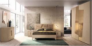 colori muro da letto colori parete da letto bellissimo camere da letto moderne