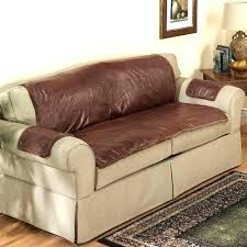 Leather Sofa Seat Replacement Leather Sofa Seat Covers Replacement Leather Sofa Seat