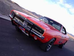 dodge charger for 10000 1969 dodge charger general 440 race car dukes of hazzard for