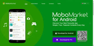 free app android top 20 free android app websites