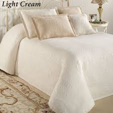 Duvet Cover Oversized King Bedspreads And Oversized Bedspread Bedding Touch Of Class
