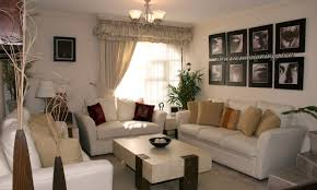 living room small living rooms amazing living room interior