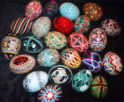 ukrainian easter egg supplies painting supplies ukrainian easter egg painting supplies