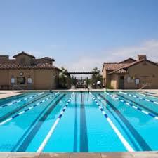 round table aliso viejo aliso viejo aquatics center 38 photos 23 reviews swimming