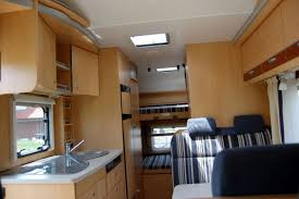 motorhomes for hire rudolf motorhome