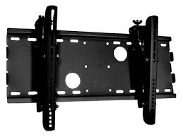 wall mount electric pressure washer titan series tilt wall mount for medium 32 55 in tvs up to 165 lbs