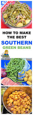 245 best soul food southern recipes images on recipes