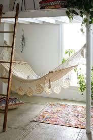 round hammock bed u2013 nicolasprudhon com