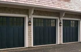 Overhead Door Sioux Falls Sd Http Www Siouxfallsgaragedoor Sioux Falls Sd Garage Door