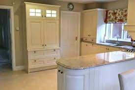 raised panel kitchen cabinets classic raised panel kitchen stylecraft kitchens and bedrooms cork