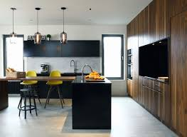 Images Of Modern Kitchen Cabinets 942 Best Modern Kitchens Images On Pinterest Modern Kitchens