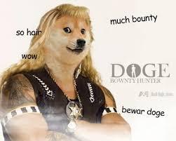 Doge Meme Font - 125 best doge images on pinterest funny images funny photos and