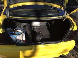 2002 lexus is200 sports luxury gxe10r car sales qld brisbane