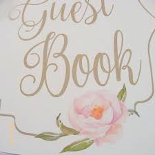 wedding sign sayings guest book sign guest book sign wedding sign guest book picture