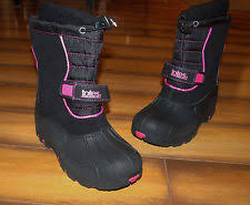 s totes boots size 12 boots us size 12 medium width shoes for ebay