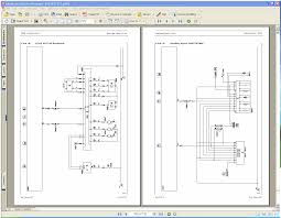 iveco wiring diagram iveco wiring diagrams instruction