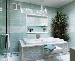 bathroom glass tile ideas best 20 bathtub glass tile ideas inspiration of best 25 glass