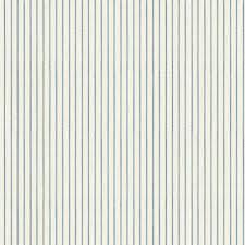 white stripe wallpaper bellacor
