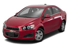 chevy sonic vs ford focus compare cars chevrolet sonic 2016 1 6 ls hatchback vs ford focus