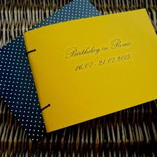 Leather Photo Albums Engraved 28 Leather Photo Albums Engraved Personalized Heart