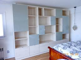 Bookcase With Doors And Drawers Lovely White Bookcase With Drawers Living Room Wingsberthouse 2 X5