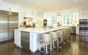 12 kitchen island 12 kitchen island home design