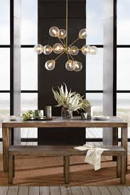 Overstock Dining Room Tables by How To Decorate A Dining Room Table Overstock Com