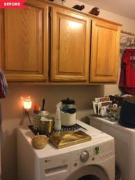 ikea kitchen cabinets laundry room budget laundry room with ikea cabinets apartment therapy