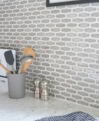 Best Backsplash Tile Ideas On Pinterest Kitchen Backsplash - Modern backsplash tile