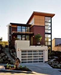 Stunning Home Exterior Design Ideas Photos Home Design Ideas - Exterior home decoration