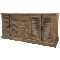meuble cuisine 30 cm meuble cuisine profondeur 30 cm achat meuble cuisine profondeur