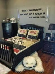 star wars bedroom ideas for kids bedroom inspiration 4625