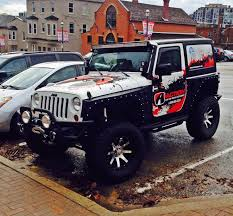 jeep wrangler accessories calgary 76 best jeep wranglers images on jeep truck jeep
