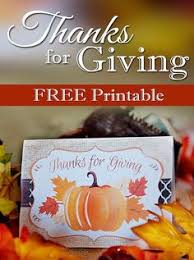 our book of thanks thanksgiving traditions thankful and thanksgiving