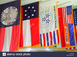 Florida Flag History Tallahassee Florida Florida State Capitol Historic Old Capitol