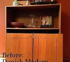 chinese kitchen cabinets brooklyn chinese kitchen cabinets cabinet makeover from danish modern to
