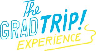 high school senior trips s trip exciting grad trips book your senior trip now