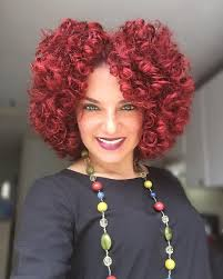 trendsetting natural curly hairstyles for 2018 u2013 hairstyles 2018